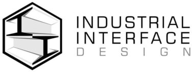 Industrial Interface Design